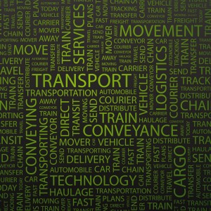 Environmental Policy - Green Transport